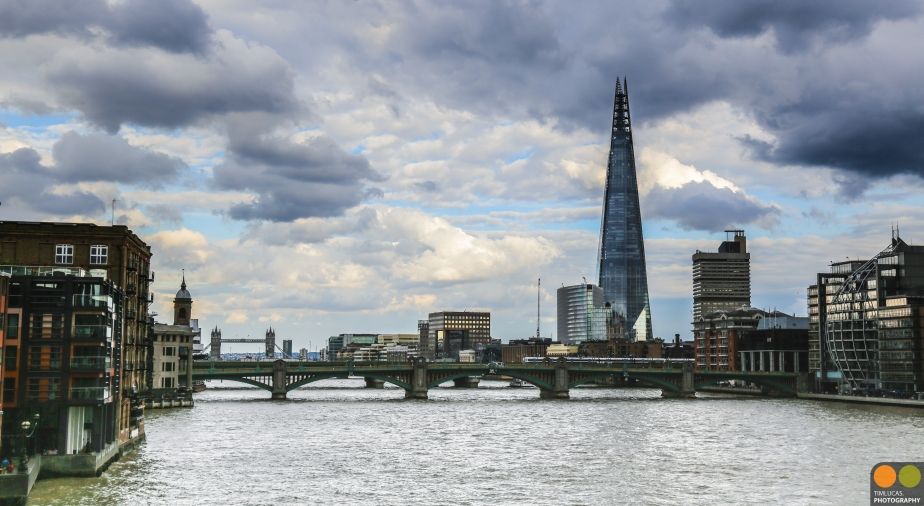 river-thames-with-shard-and-tower-bridge_19945349422_o