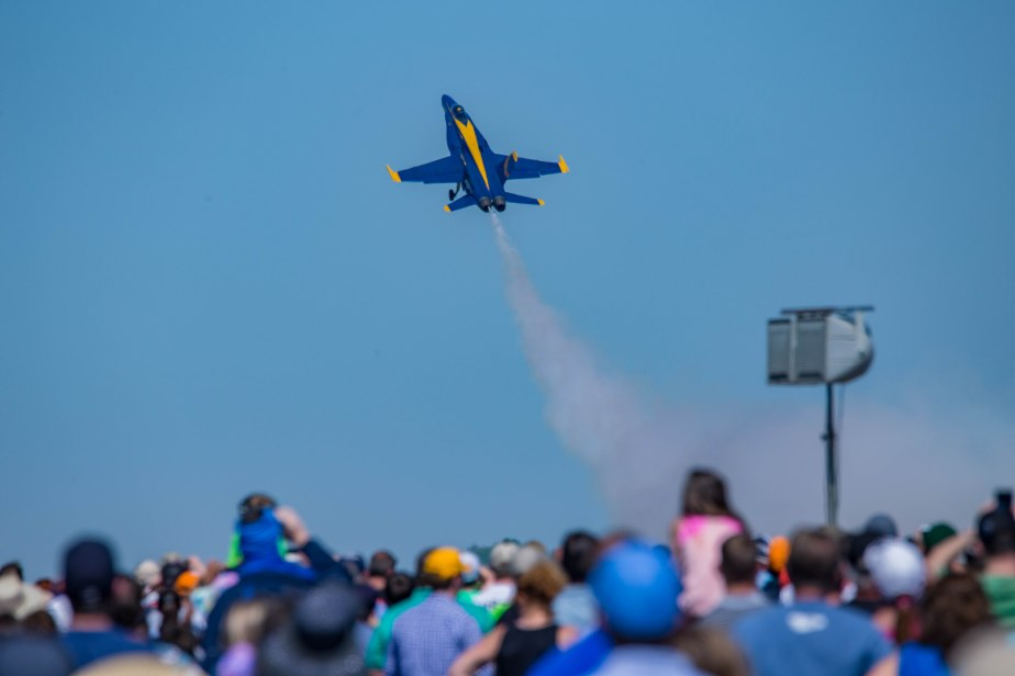 the-blue-angels_25891272034_o