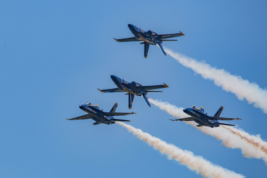 the-blue-angels_25891286064_o